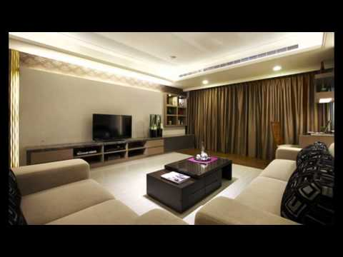 small apartment interior ideas india