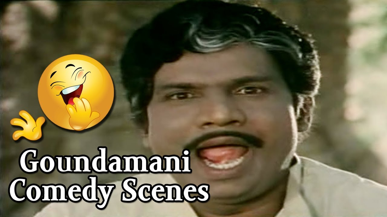 begin with letter : C - 123CineNews-Tamil Cinema News