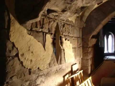 TEMATIZACION FACHADAS, imitación piedra, rehabilitación casas patrimoniales.
