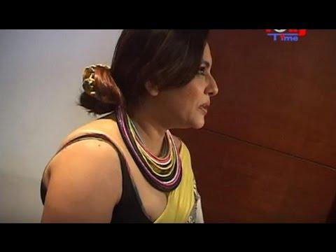 Choukaath । New Bengali Movie । Trailer Launch