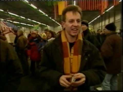 Elfstedentocht 1997 – deel #56