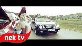 BLONDU DE LA TIMISOARA - PENTRU TINE 20113 [VIDEO ORIGINAL HD]