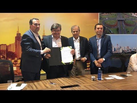 Saúde: Prefeitura conquista R$ 3,6 milhões em recursos
