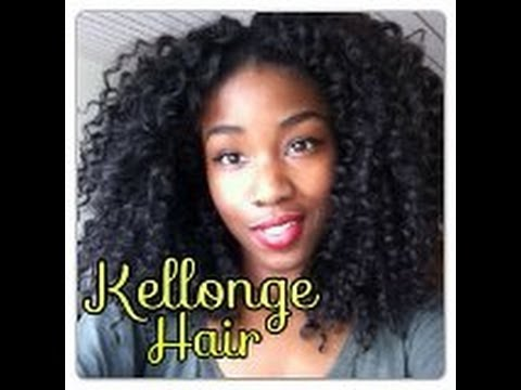 Affordable Kelly Rowland & Solange Knowles Inspired Look - YouTube