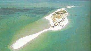 Ilha De Itamaracá, Coroa Do Avião E Cardápio Ao Vivo