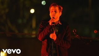 Foster The People - Pseudologia Fantastica (VEVO Presents: Live At The Mural)
