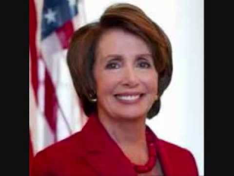 Nancy Pelosi v Catholic Church -  Can Pope Francis ExCommunicate the Speaker