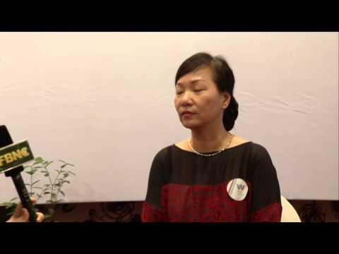 Trao quyền cho phụ nữ: Trao cơ hội hay bản lĩnh?