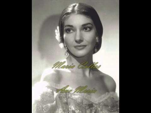 Barbra streisand ave maria lyrics phim video clip - Casta diva lyrics ...