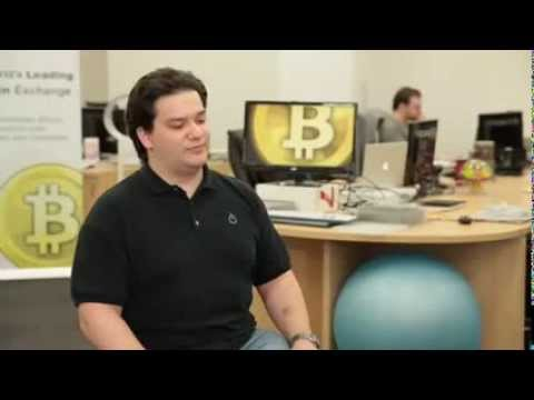 Mt Gox site disappears Bitcoin future in doubt