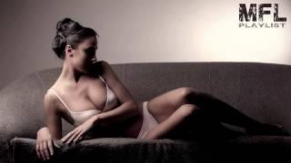 Tritonal ft. Skyler Stonestreet - Electric Glow