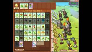 Tutorial Como Descargar E Instalar Plantas Vs Zombies
