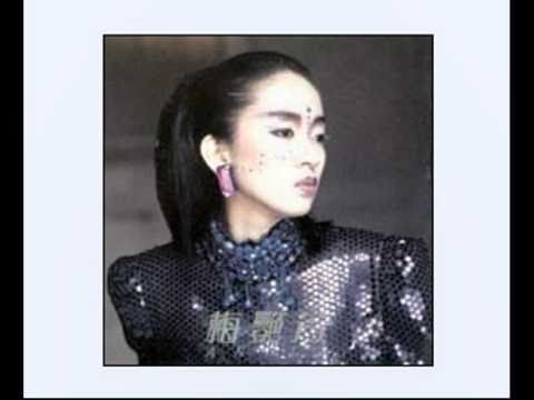 The decorated tear - Anita Mui.flv