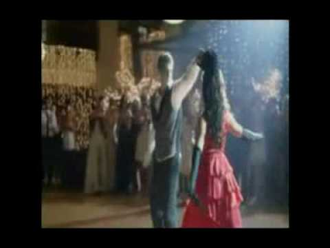Streaming tango dance Debelah Morgan Dance with me.mp4 Movie online wach this movies online tango dance Debelah Morgan Dance with me.mp4
