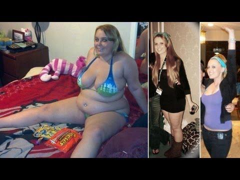 Mujeres con sobrepeso fetichizan historias de esclavitud