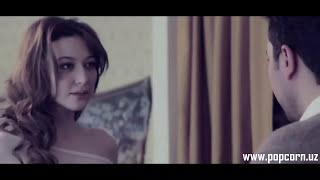Лола Йулдошева - Кайтмайди