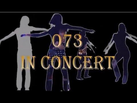 073 in Concert op Boschtion