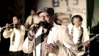 "Michael Belayneh -Tinita ""ትንታ"" (Amharic)"