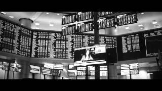 Blackhat (2015) Streaming In Italiano Guardarefilm.com