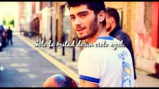 Half A Heart One Direction (Traducida Al Español