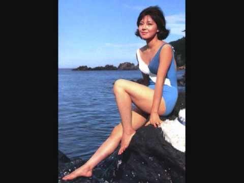 水野久美の画像 p1_14