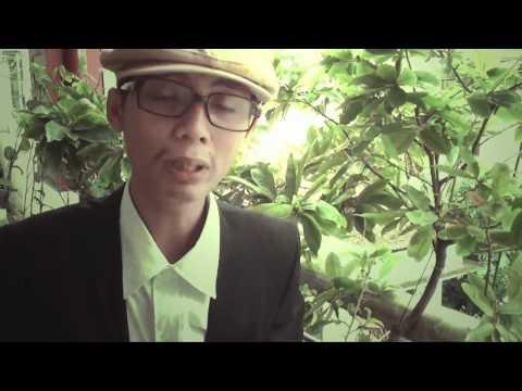 [MV HD]  Thảm Họa Vpop 2011 - Cris Nguyễn