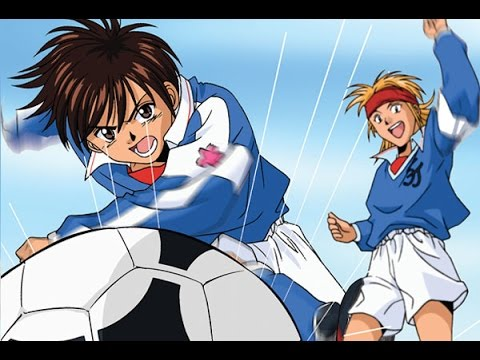 Dream team serie fútbol en español latino HD capítulo 1