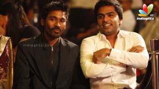 Dhanush not acting with Simbu in Kakka Muttai | Hot Tamil Cinema News | Next Movie
