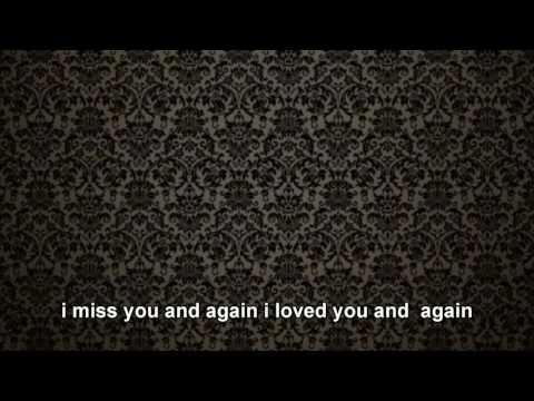 namimiss kita ex - jeromedc(lyrics video)