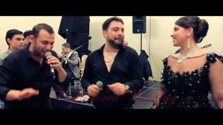 Florin Salam Hai Iubito (live La Munchen)-- HIT 2014