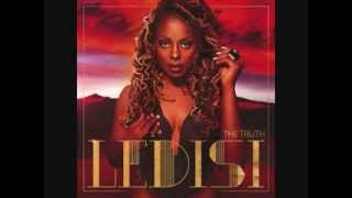 Ledisi - Lose Control