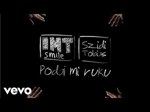 IMT Smile - Podaj mi ruku