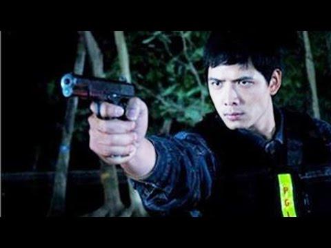 Động Thuốc Lắc Full HD | Phim Tình Cảm Việt Nam Hay Mới