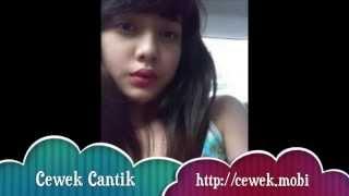 Kumpulan Foto Cewek Cantik Indonesia - Cewek Cantik Paling Panas [ HD ...
