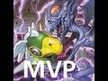 "Yugioh: ""OCG"" Darkworld Deck Profile - November 2012"