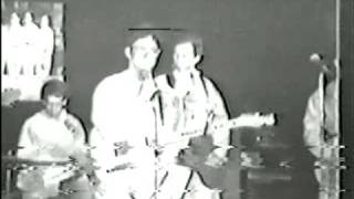 DEVO: Satisfaction, Live at Max's Kansas City in New York 1977