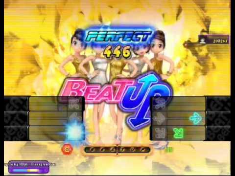 Beat Up Mania   Tay du ky 1996   Truong Ve Kien by NTL
