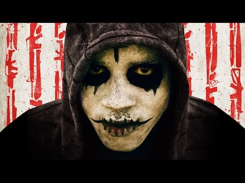 The Purge: Anarchy - Review