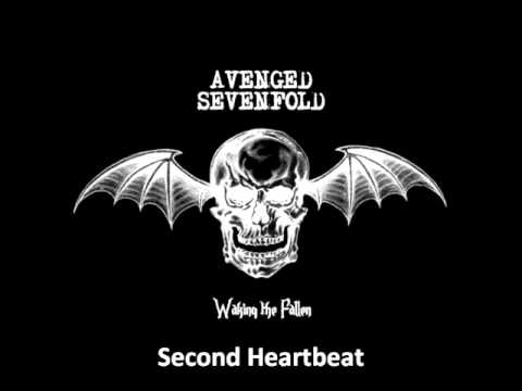 Top 10 Avenged Sevenfold Songs - YouTube