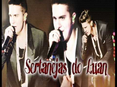 Parede Branca - Luan Santana. 3° DVD