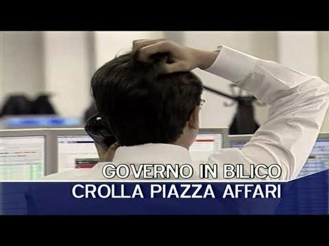 TG3 26-08-2013 19:00 Rebus IMU: a lavoro Letta, Alfano e Ministri Economia