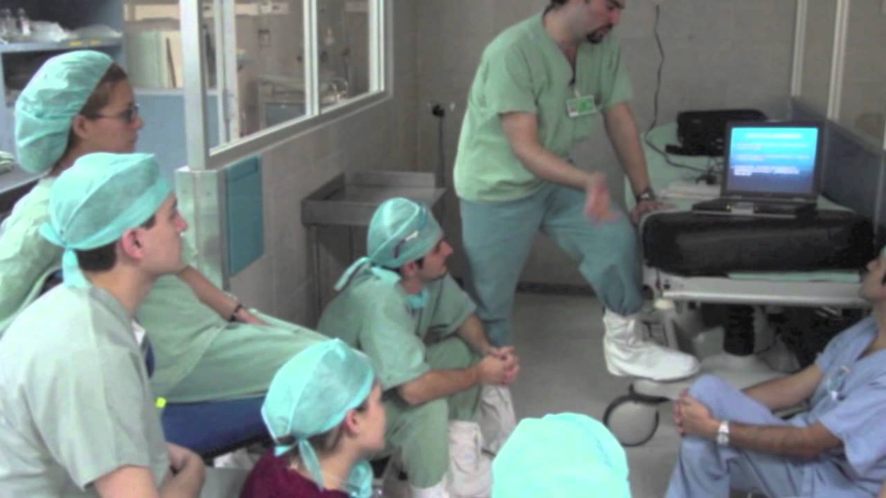 instituto nacional perinatologia: