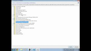 Como Desinstalar Internet Explorer 8 De Windows 7 2012
