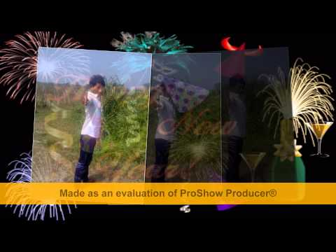 Bac Trang Tinh Doi Khmer Nhac Song