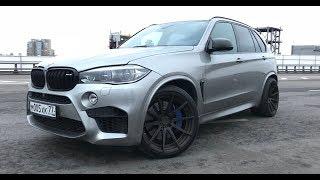 DT_LIVE. Тeст 1000+ л.с. BMW X5M. DragTimes info video - Драгтаймс инфо видео.