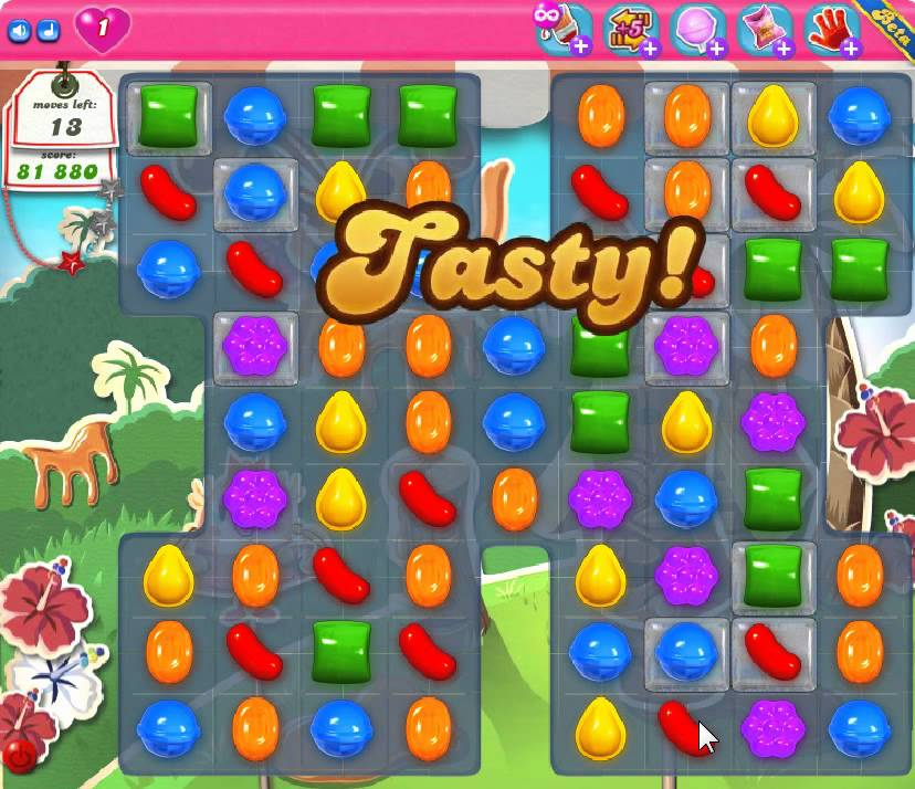 candy crush font wwwimgkidcom the image kid has it