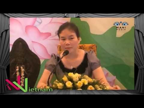 Phim tư liệu: Nhà ngoại cảm Phan Thị Bích Hằng kể chuyện vong linh - Sự sống cõi âm
