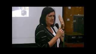 Comunicación Social  Historia Social de la Cultura 11 (30-04-13)
