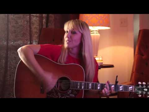 Texas Love Song by Ashlee Rose