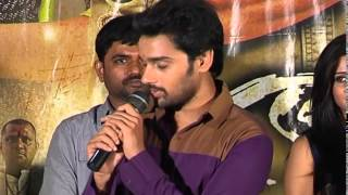 Kaai-Raja-Kaai-Movie-Trailer-Launch